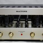 MS-2000